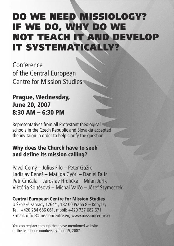 konference_poster